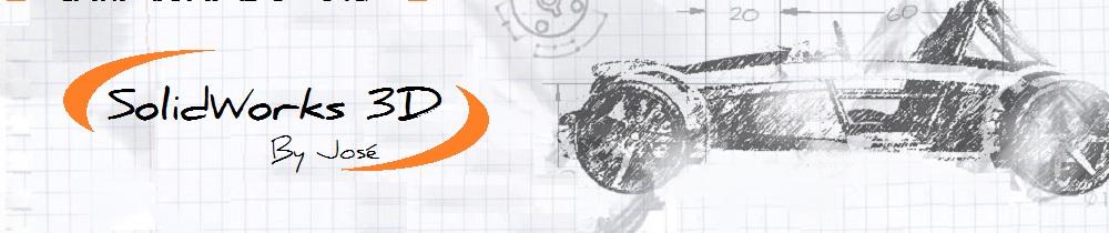 SolidWorks3D
