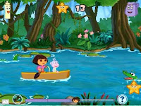best games leapfrog leappad