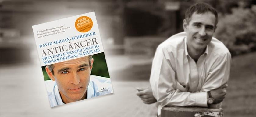 livro-alimentacao-anticancer-prevenir-tratar-cancer