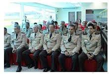 Junta Directiva Nacional