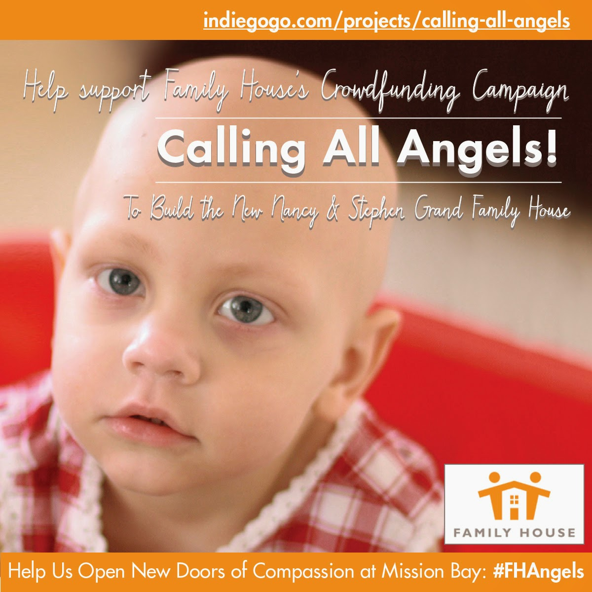http://www.indiegogo.com/projects/calling-all-angels