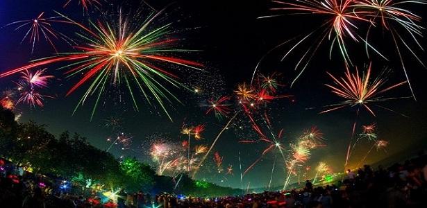 Saya (Tidak) Merayakan Malam Tahun Baru 2016, Bang Syaiha, http://bang-syaiha.blogspot.co.id/