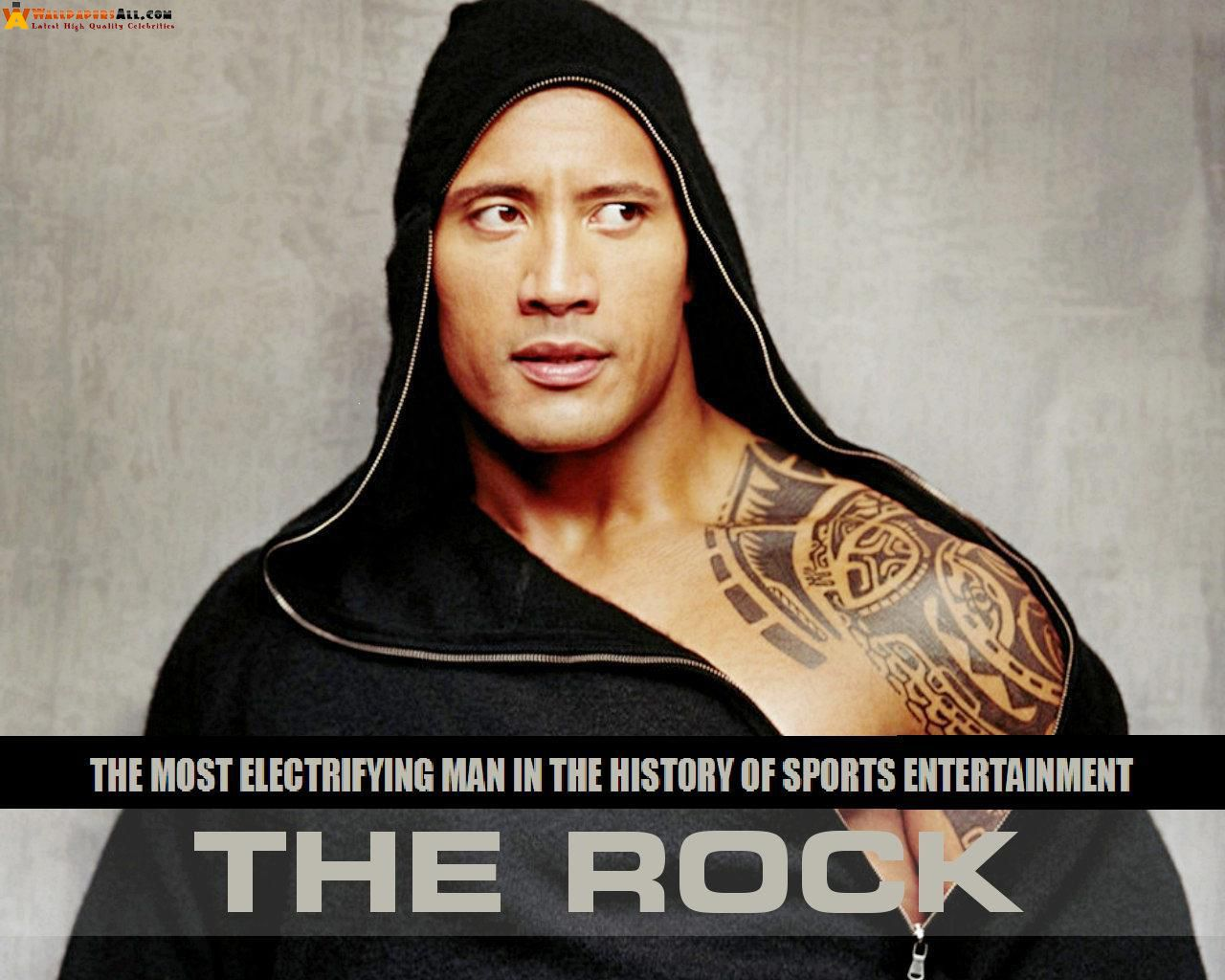 http://3.bp.blogspot.com/-M1CrxLZKCTo/T09yDvuBpKI/AAAAAAAAAe8/uElZv9YsUyA/s1600/rock-new-wwe-hd-wallpaper_wm.jpg