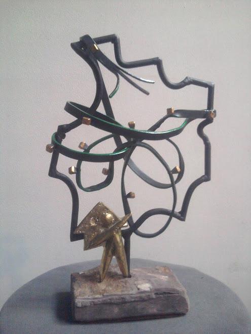 maquette MFR 35