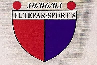FUTEPAR/SPORTS