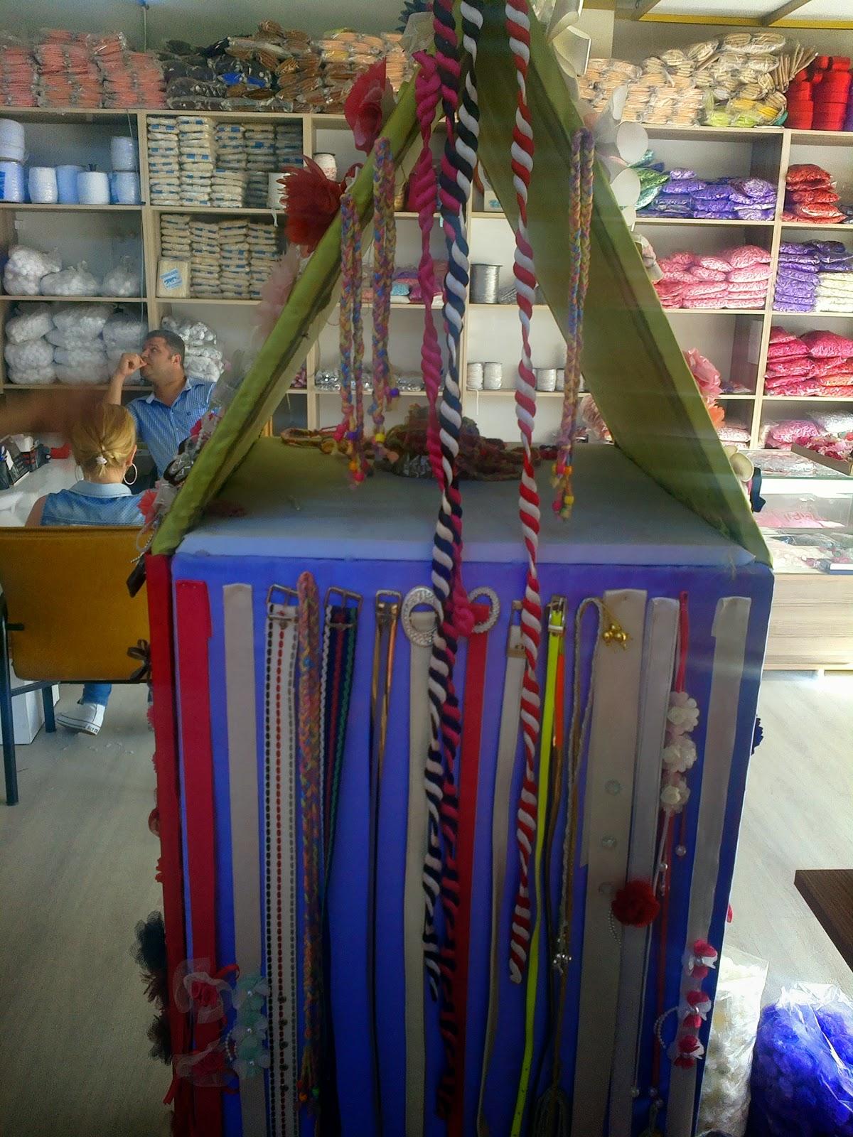tekstil firması - çocuk giyim aksesuarları toptan satış mağazası