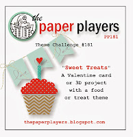 http://thepaperplayers.blogspot.com/2014/02/paper-players-181-anne-maries-theme.html