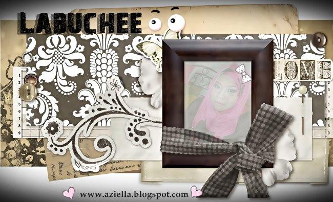 LABUCHEE