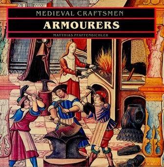 Armourers