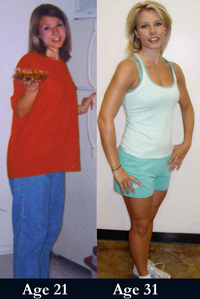 Weight loss one week no soda picture 2