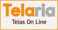 TELARIA SHOP