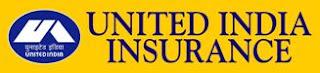 United India Insurance Company