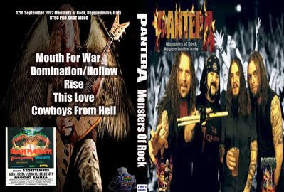 Pantera.Monsters.Of.Rock.Festival.1992.Bootleg.PAL.MDVDR-SiP