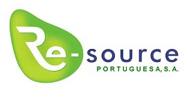 Re-Source Portuguesa, S.A.