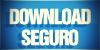 download, baixar, games