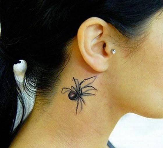 New Simple Tattoo Ideas