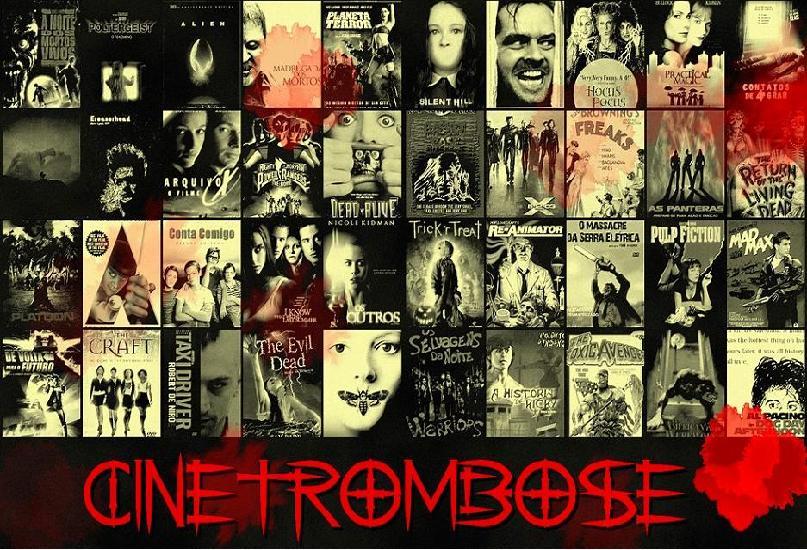 CineTrombose