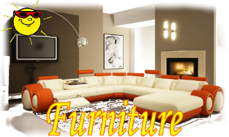 Used Furniture For Sale In Antelope Valley