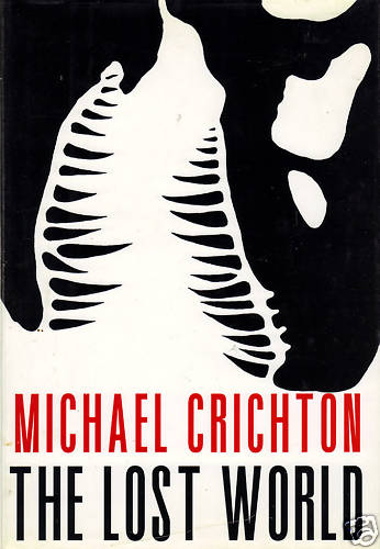 "michael crichton essays In a departure from normal practice on this site, this post is a commentary on a piece of out-and-out fiction (unlike most of the other posts which deal with a more subtle kind) michael crichton's new novel ""state of fear"" is about a self- important ngo hyping the science of the global warming to further the."