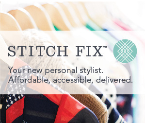 http://stitchfix.com/sign_up?referrer_id=4042284