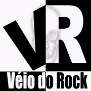 Véio do Rock