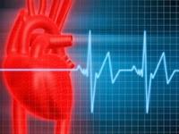 Cara Mengobati Penyakit Jantung Secara Alami tanpa Efek Samping