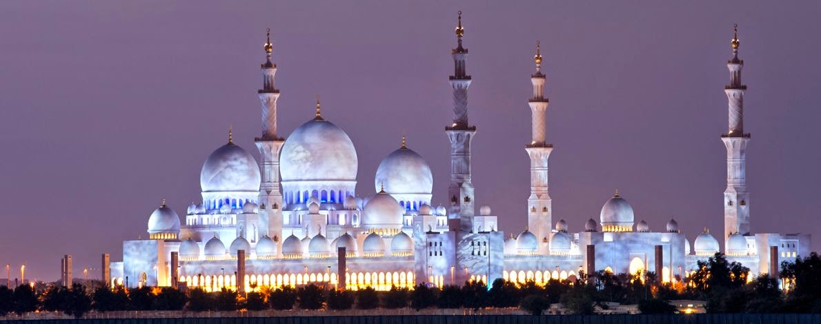 big blue designs with Abu Dhabi Grand Mosque Hd Wallpapers on Nice Wallpapers 2 additionally MAYAN MYTHOLOGY in addition 20 Contemporary Bathroom Design Ideas also 40 Cool Kraken Tattoos On Shoulder furthermore 33 Red Circle Clipart.