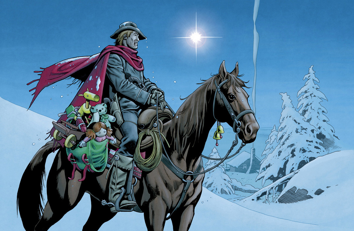 DC-Holiday-Card-2009-color.jpg