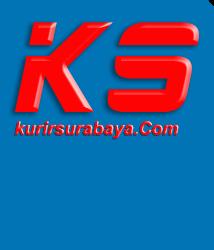 INFO JASA PENGIRIMAN SURABAYA - KEDIRI - SURABAYA