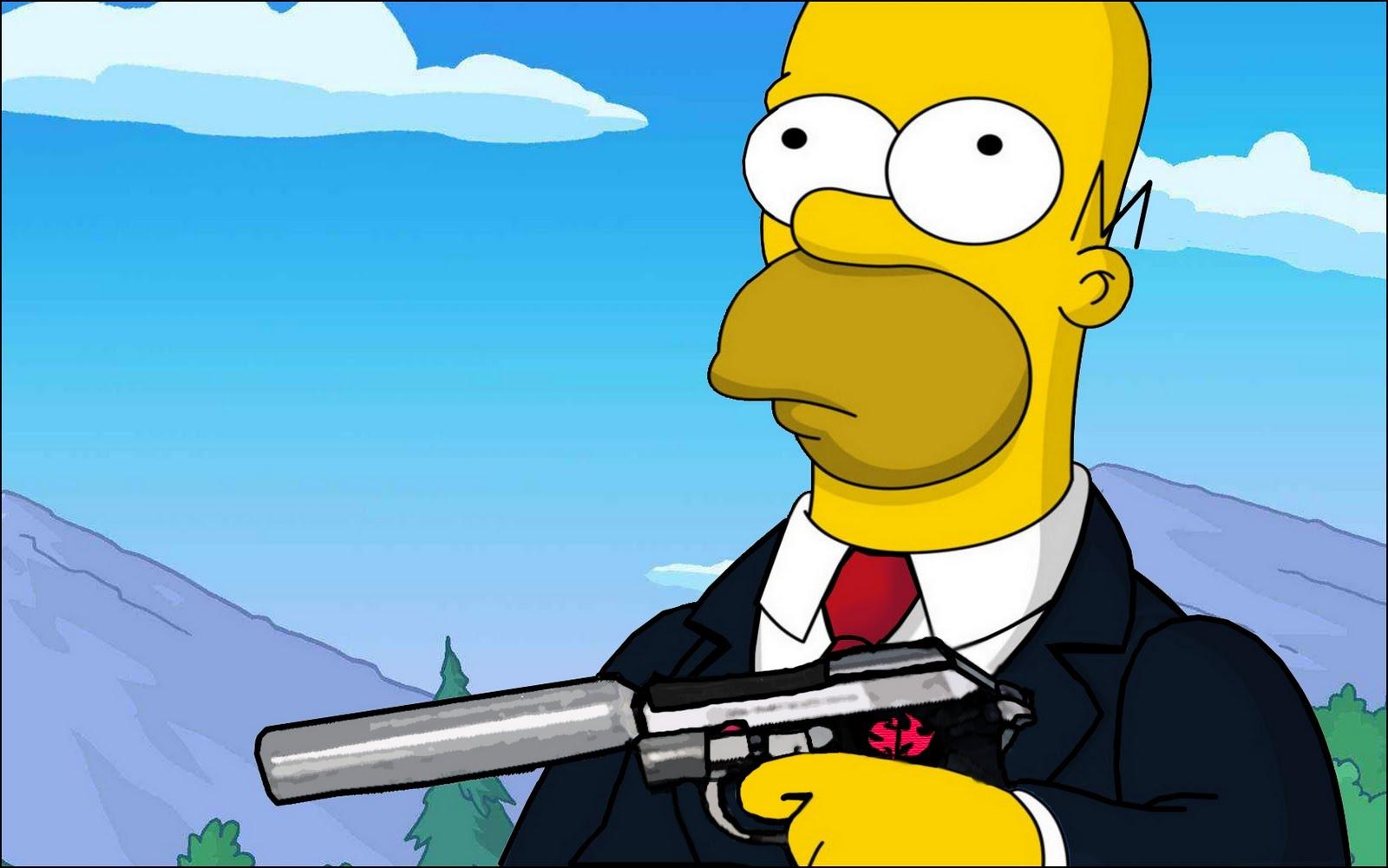 Image result for Homer Simpson blogspot.com