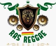 Web Rádio Ras Reggae de Belém ao vivo
