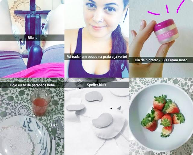blog de casal brasil