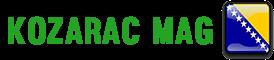 Kozarac Magazin - Kozarac Mag - Internet magazin za sve Kozarcane sirom svjeta