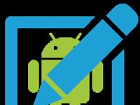 Download Apk Editor Android Terbaru