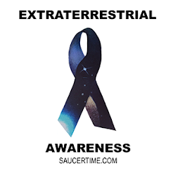 Get ET Awareness Ribbons Here