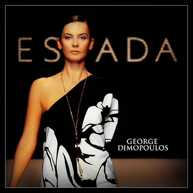 AXDW-SS14-MODEL-THALIA-GIANNAKOPOULOU-for-ESCADA-by-GEORGE-DIMOPOULOS-PHOTOGRAPHY-Copyrights-Reserved-2013-CREDIS-VISCA