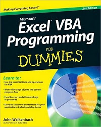 3.bp.blogspot.com/-M1V5hq5VzbQ/Ta2XgK4EkRI/AAAAAAAAAJk/mLxbtj5QKng/s320/Excel-VBA-Programming-For-Dummies-2nd-Edition.jpg