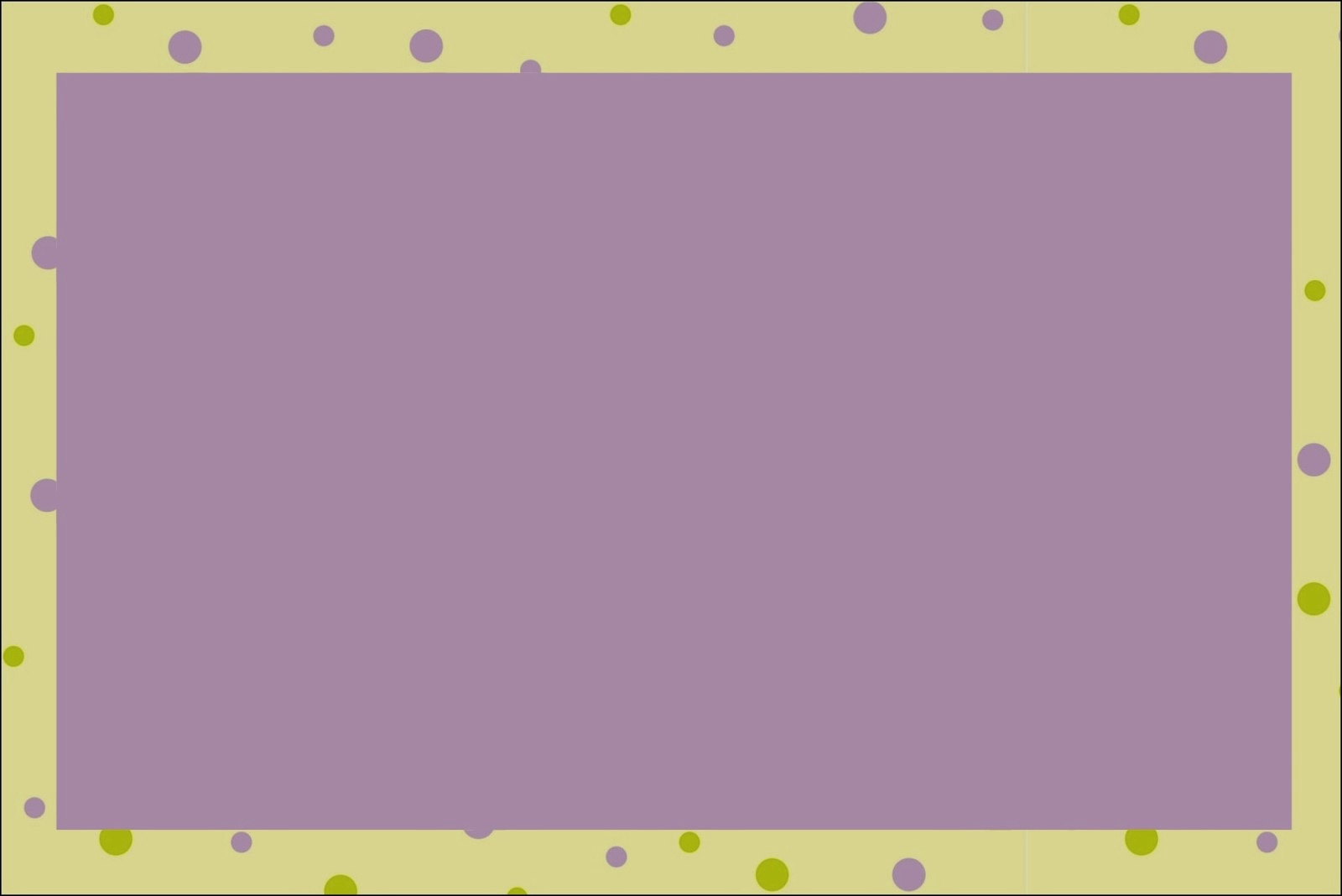 Morado, lima y amarillo: Tarjetas o Invitaciones para Imprimir ...