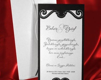 invitatie nunta 2567