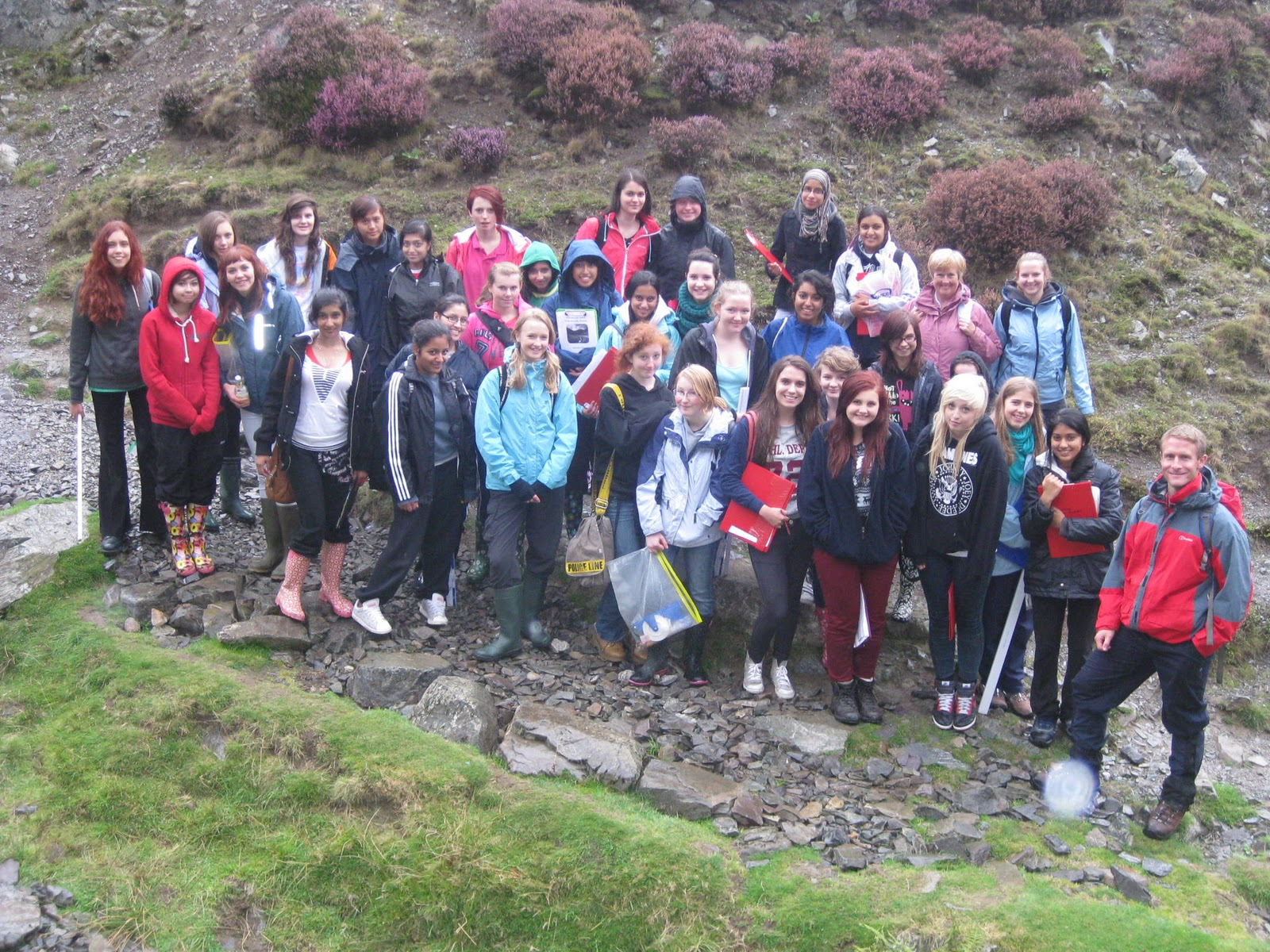 geography fieldwork Our geography fieldwork opportunities for edexcel igcse cover the fieldwork requirements and provide knowledge and understanding of essential syllabus content the field studies are supported by our igcse.