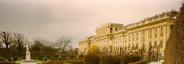 Wien/Austria