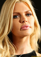 Sophie Monk Cleo Bachelor Of The Year Announcement