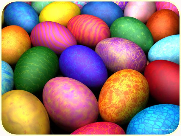 красивые яйца мужиков