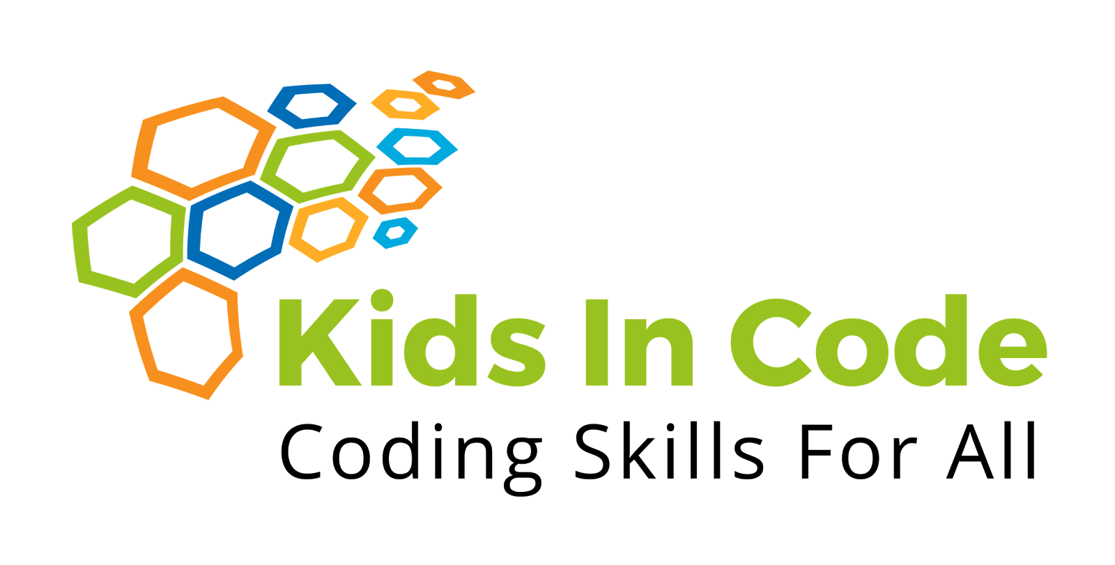 Donate To KidsInCode.org