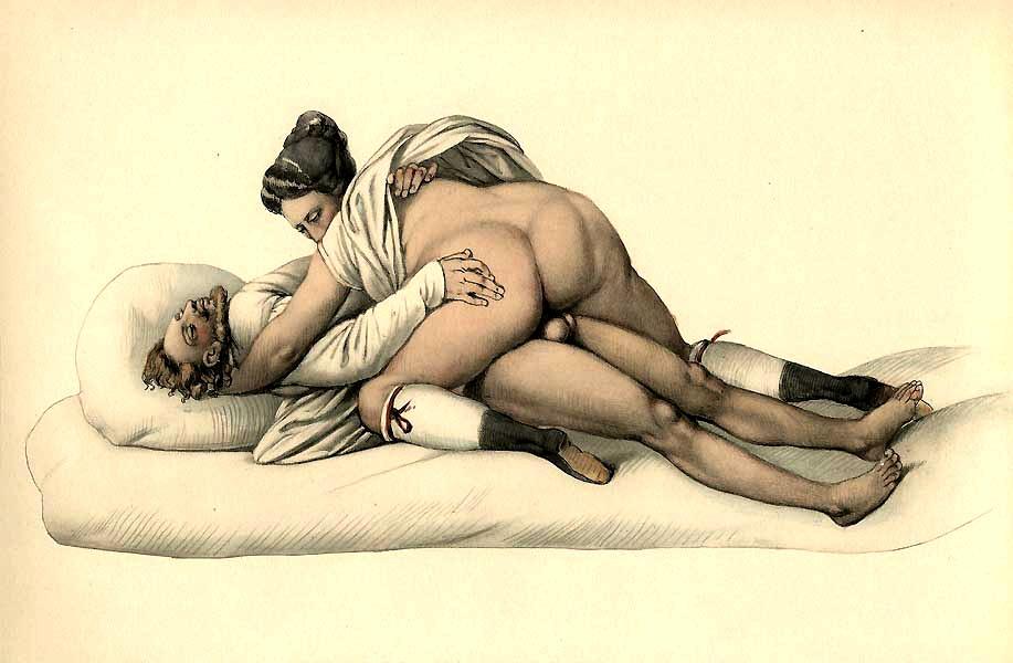 Lesbians fucking orgasm squirting