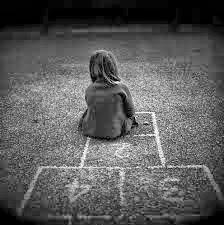 Αύξηση του αριθμού των παιδιών που κατόπιν εισαγγελικής εντολής καταφθάνουν στο Νοσοκομείο Παίδων «Η Αγία Σοφία»