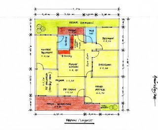 Gambar Model Rumah Minimalis 2 Lantai | Gambar Rumah Minimalis