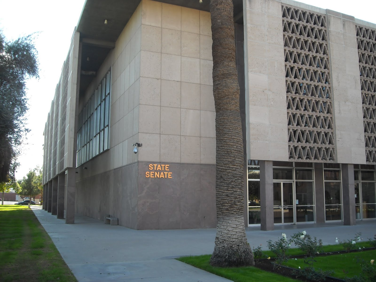 Avondale Drive Building  Unit  Branson Mo