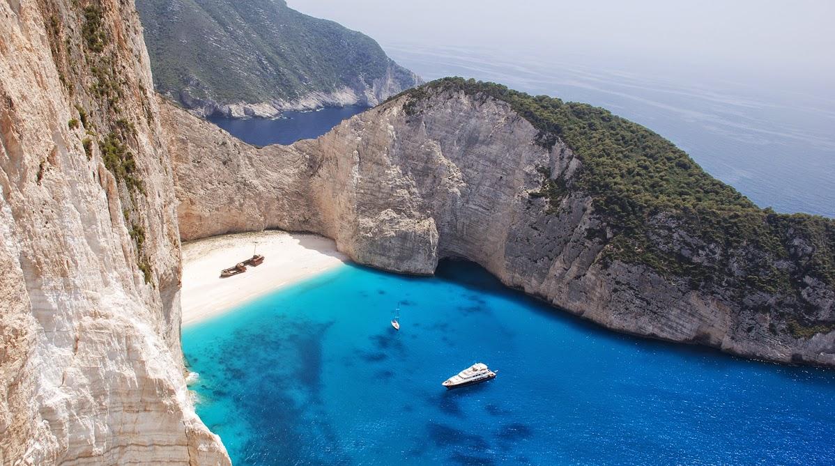 Alquiler de goletas en grecia alquiler de goletas for Casas en islas griegas