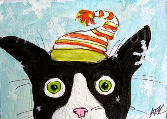 https://www.etsy.com/listing/123810435/cat-art-tuxedo-cat-in-snow-storm-5-x-7?ref=favs_view_1